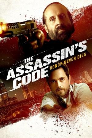 The Assassins Code (2019)